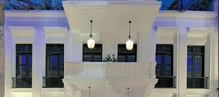 Fachada Fuente hotel-lm com1