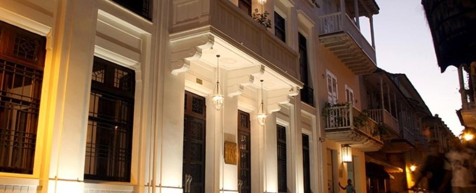 Fachada Fuente hotel-lm com2