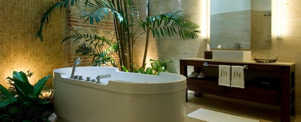 Habitaciones Fuente hotel-lm com1